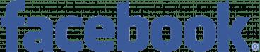 client review logo