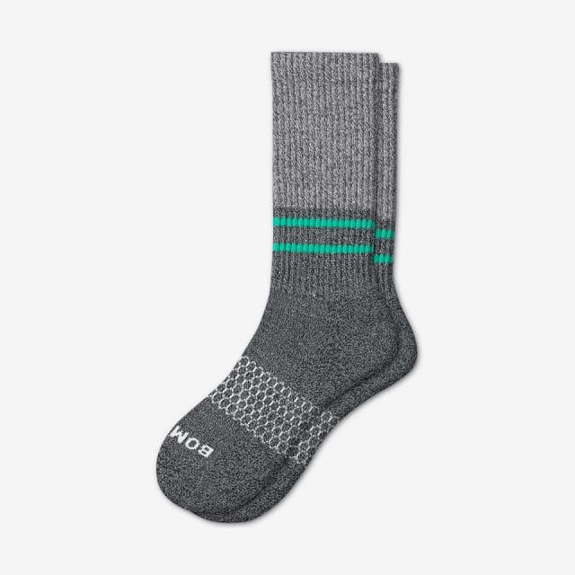 bombas socks gift