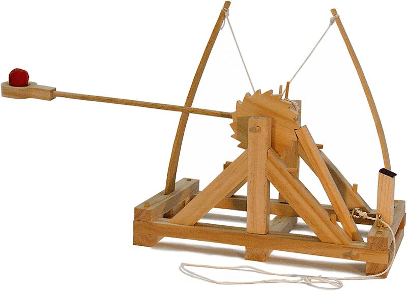 desk catapult