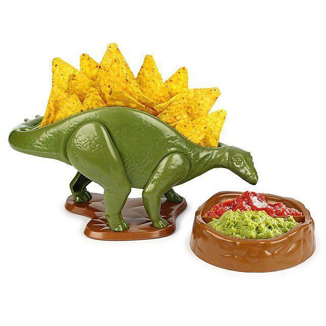 nachosauraus