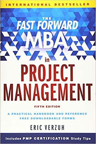 fast forward mba