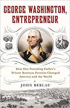 George Washington Entrepreneur