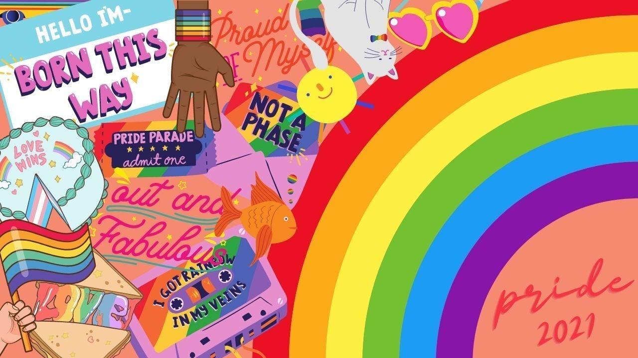Pride-21-Virtual-Backgrounds-1.jpg