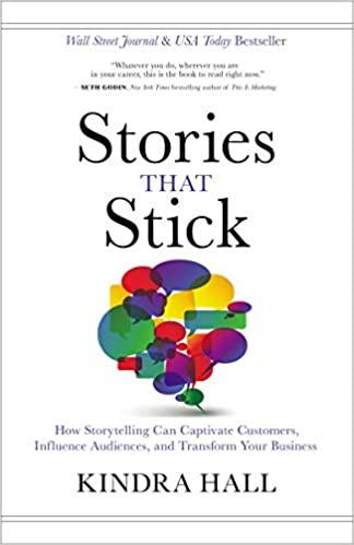 stories that stick