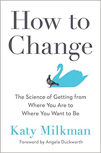 How To Change book cover