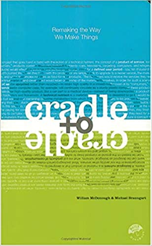 Cradle book cover